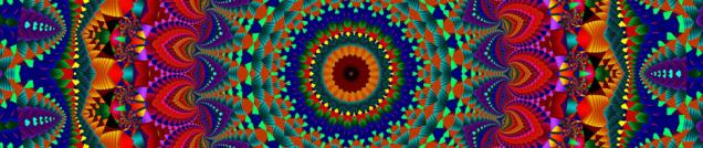 cropped-kaleidoscope-1697927_1280.png