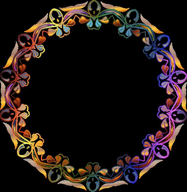 decorative-1227614_1280