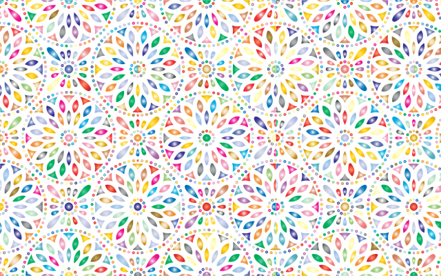 flowery-3163512_1280