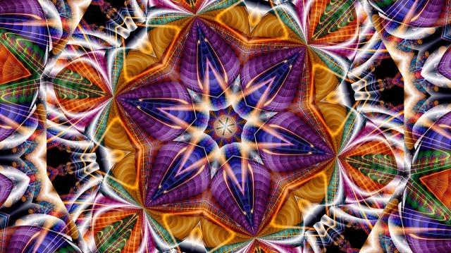 kaleidoscope-1696491_1280