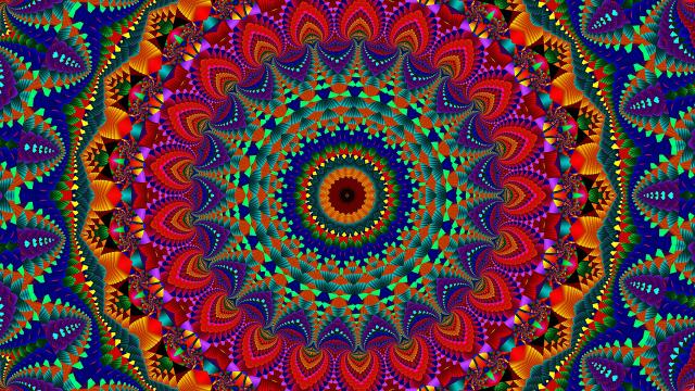 kaleidoscope-1697927_1280