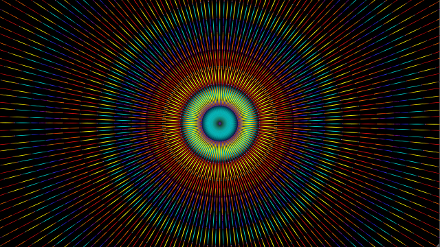 kaleidoscope-1724038_1280