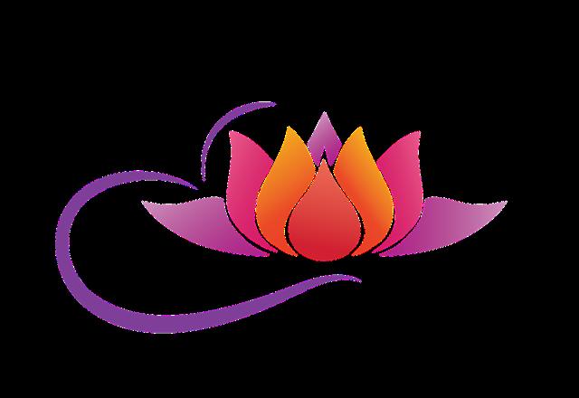 lotus-flower-1805784_1280