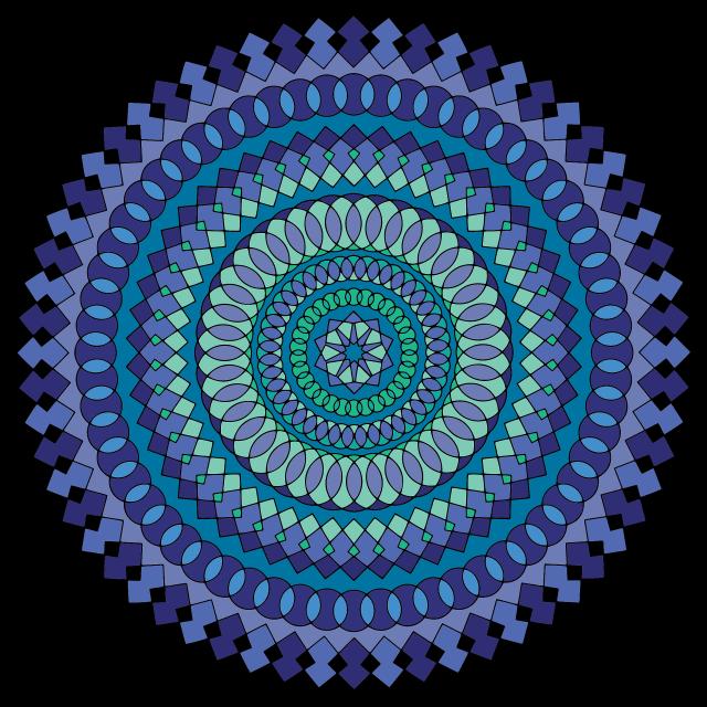 mandala-1286292_1920