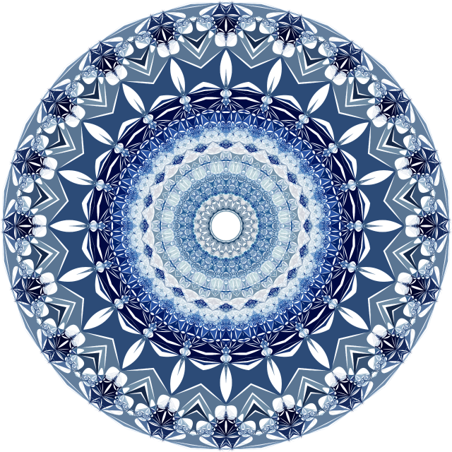 polygons-1769635_1280